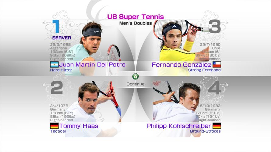 games for windows live download virtua tennis 4